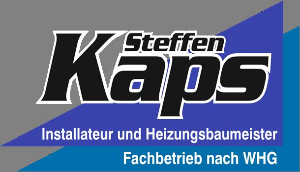 Steffen Kaps